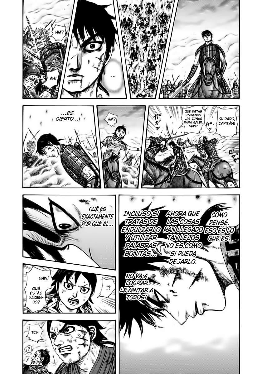 http://c5.ninemanga.com/es_manga/19/12307/391975/391975_9_814.jpg Page 9