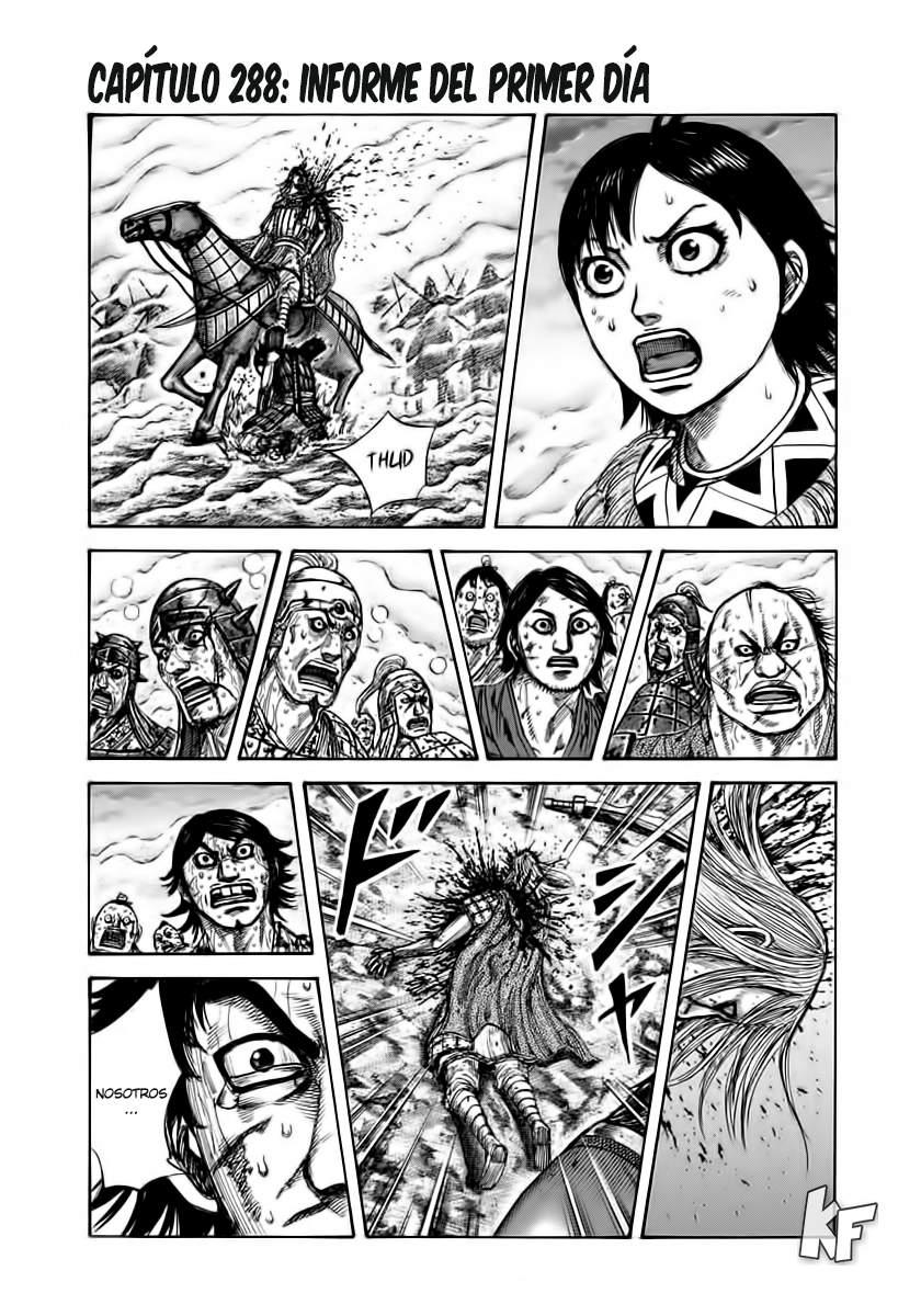 http://c5.ninemanga.com/es_manga/19/12307/391977/391977_2_181.jpg Page 2