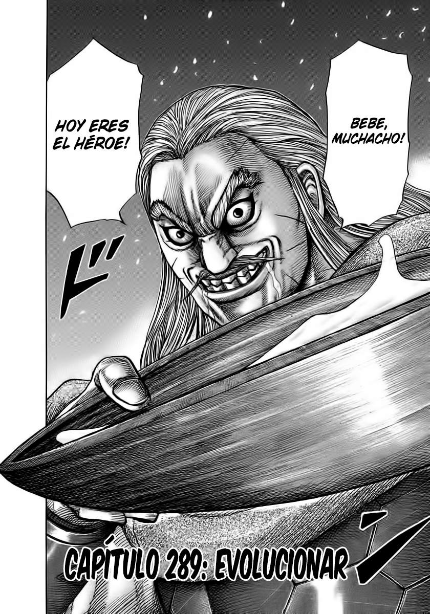 http://c5.ninemanga.com/es_manga/19/12307/391978/391978_3_357.jpg Page 3