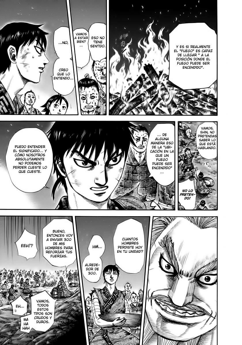 http://c5.ninemanga.com/es_manga/19/12307/391978/391978_8_933.jpg Page 8