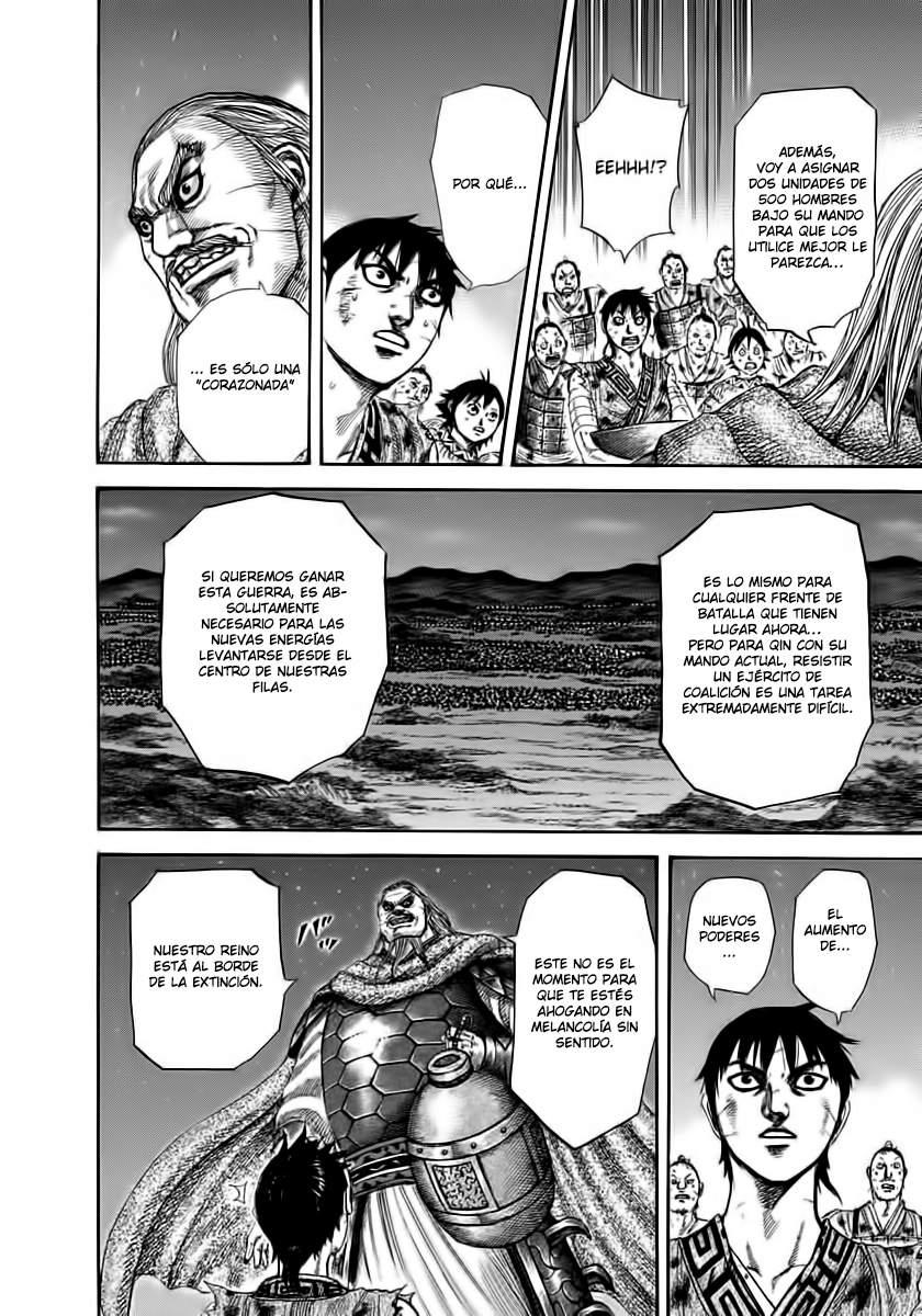 http://c5.ninemanga.com/es_manga/19/12307/391978/391978_9_645.jpg Page 9