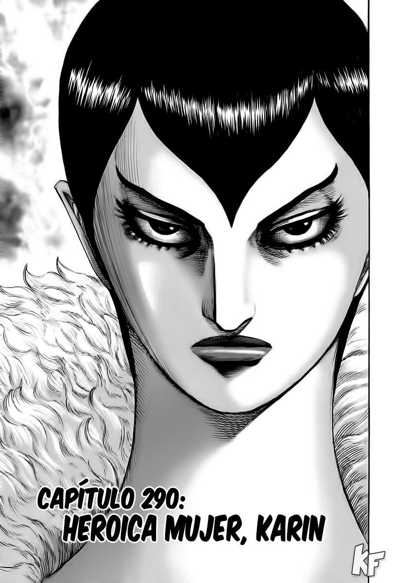 http://c5.ninemanga.com/es_manga/19/12307/391979/391979_2_383.jpg Page 2
