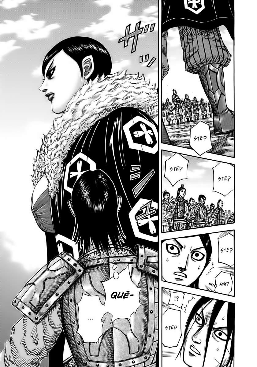 http://c5.ninemanga.com/es_manga/19/12307/391979/391979_4_410.jpg Page 4