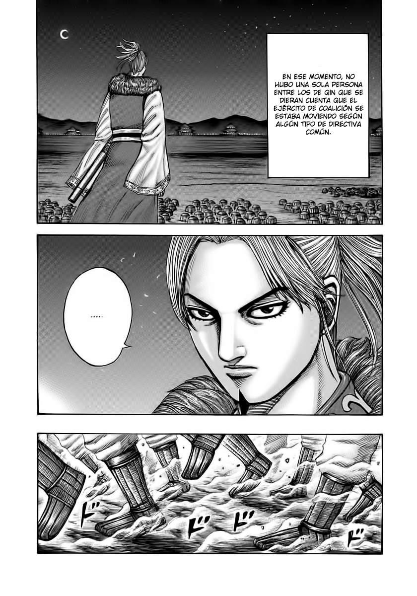 http://c5.ninemanga.com/es_manga/19/12307/391980/391980_9_295.jpg Page 9