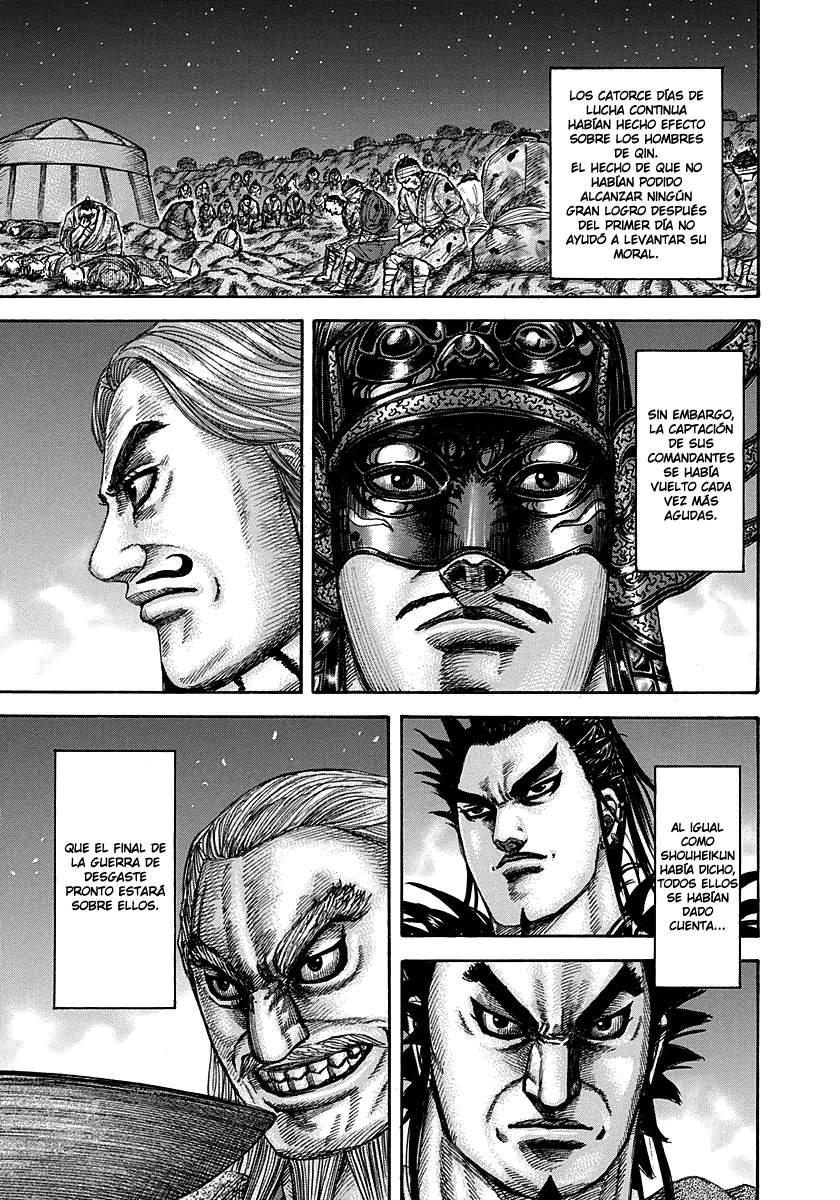 http://c5.ninemanga.com/es_manga/19/12307/391982/391982_10_821.jpg Page 10