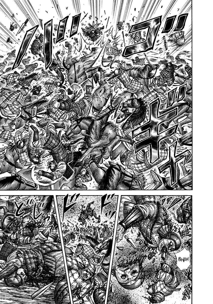 http://c5.ninemanga.com/es_manga/19/12307/391983/391983_7_354.jpg Page 7