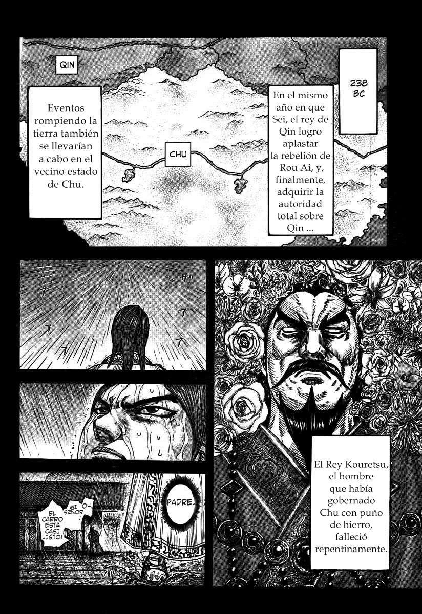 http://c5.ninemanga.com/es_manga/19/12307/393093/991ede353063f823ae1d2742f8794221.jpg Page 4