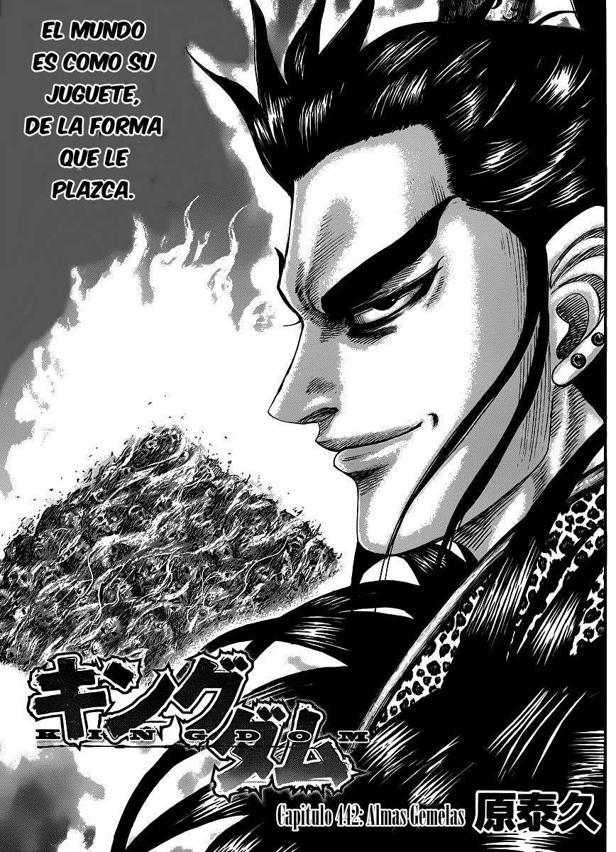 http://c5.ninemanga.com/es_manga/19/12307/415079/1f3f06e84308d0358db062ec5df47998.jpg Page 1