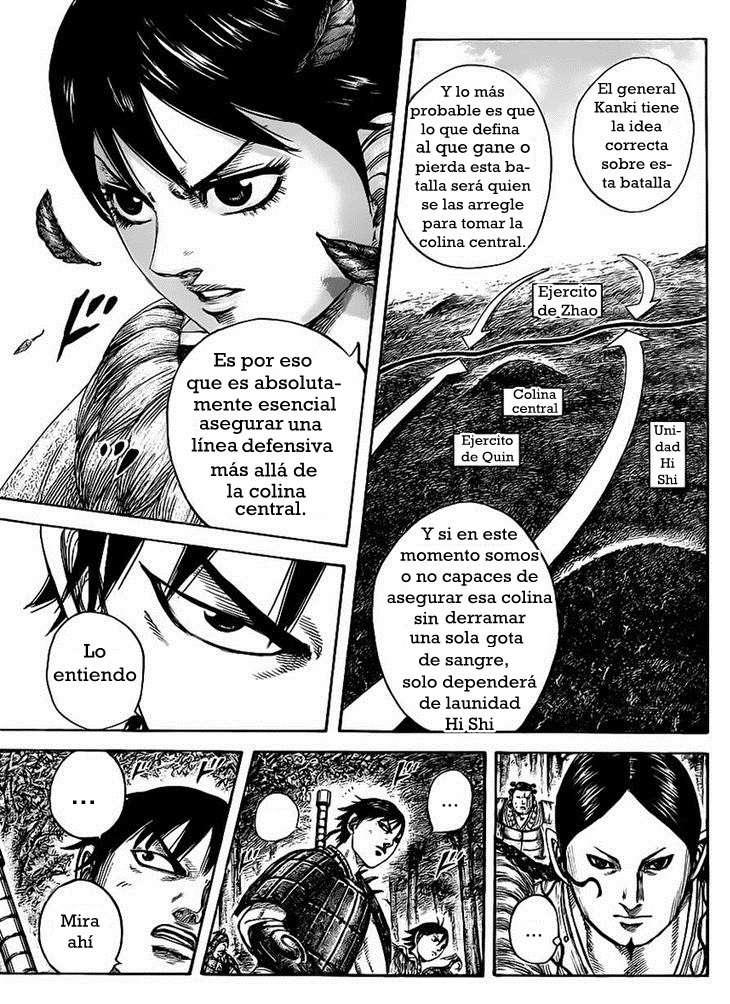http://c5.ninemanga.com/es_manga/19/12307/418209/4b7bffe0b6e29d949de3ea0f974007c6.jpg Page 3