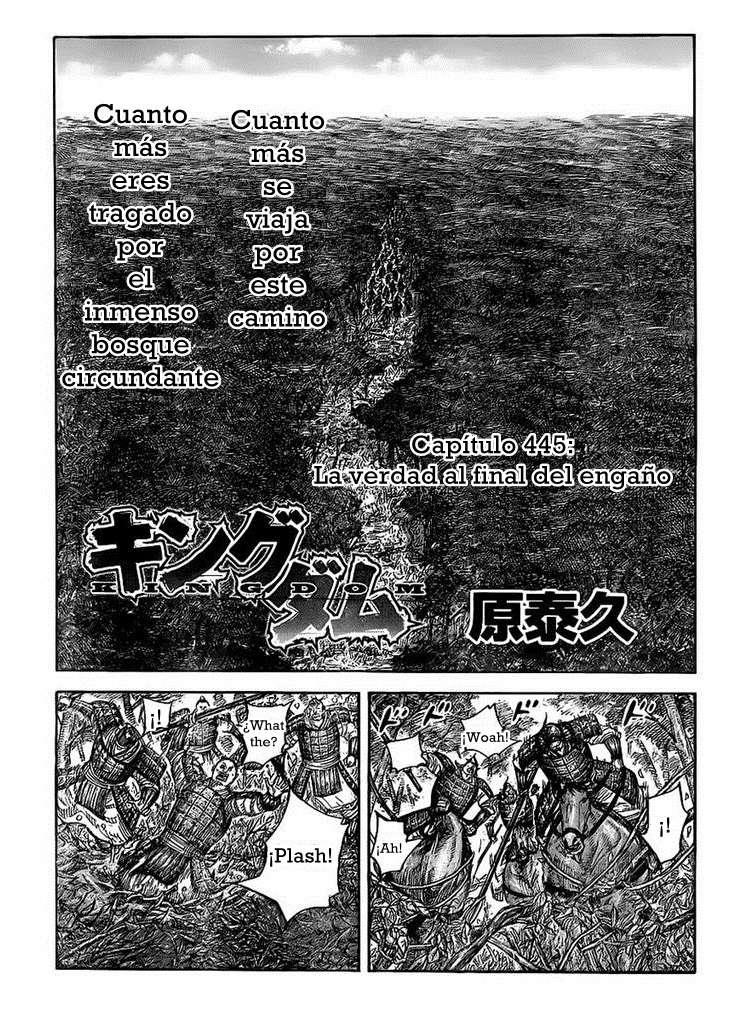 http://c5.ninemanga.com/es_manga/19/12307/418209/fb7fce873c18ddcc4625ce2e9fa064ab.jpg Page 1