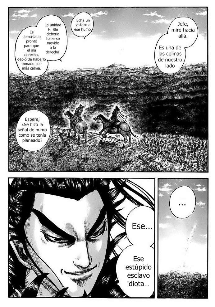 http://c5.ninemanga.com/es_manga/19/12307/418210/167b7d08b38facb1c06185861a5845dd.jpg Page 1