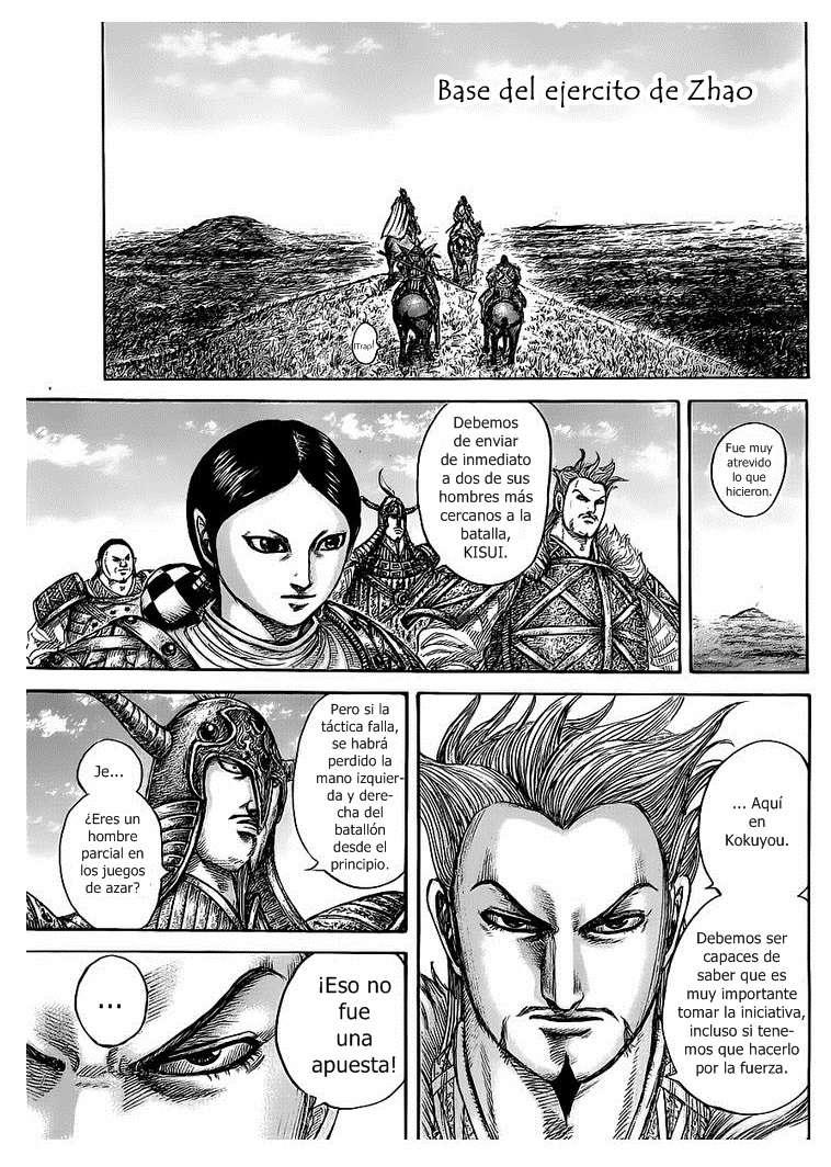 http://c5.ninemanga.com/es_manga/19/12307/418210/250872eab74e4ae2d11ff2b5b3fcb1a5.jpg Page 7