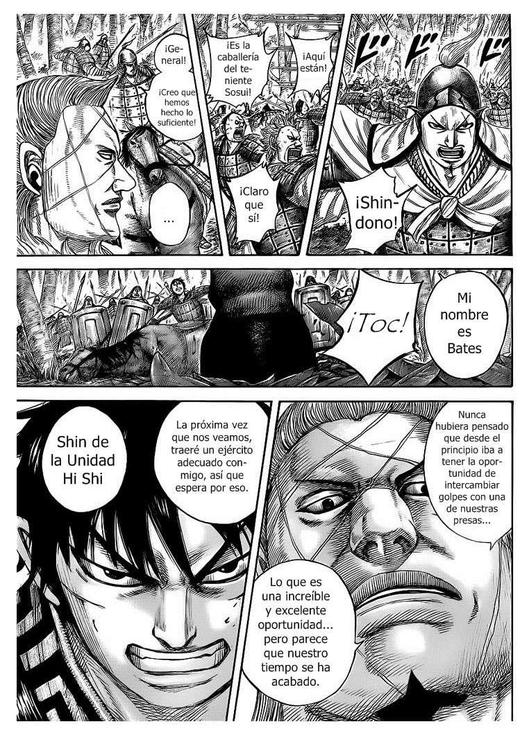 http://c5.ninemanga.com/es_manga/19/12307/418210/c1e19bd5c895f6b23ea7b71df9337ee0.jpg Page 5