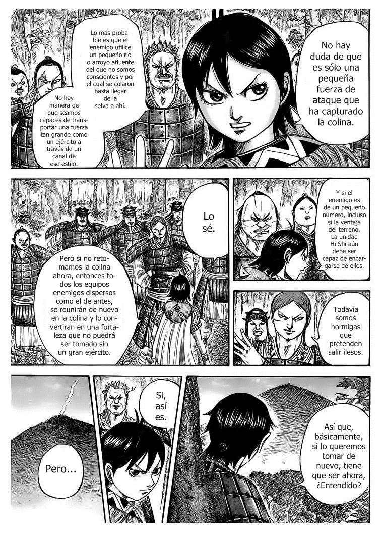 http://c5.ninemanga.com/es_manga/19/12307/418210/d713c1a19bbc6a57883e8a8104fe85a5.jpg Page 9