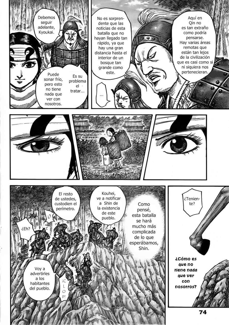 http://c5.ninemanga.com/es_manga/19/12307/418211/065f16a07047ae1c3b0c4ab8da87fe8e.jpg Page 4