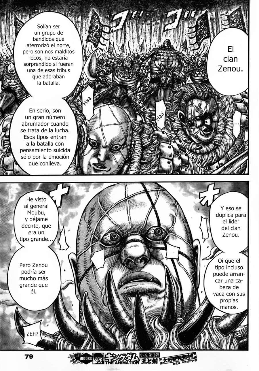 http://c5.ninemanga.com/es_manga/19/12307/418211/800692dce23ba9aedee4781b12277b74.jpg Page 9