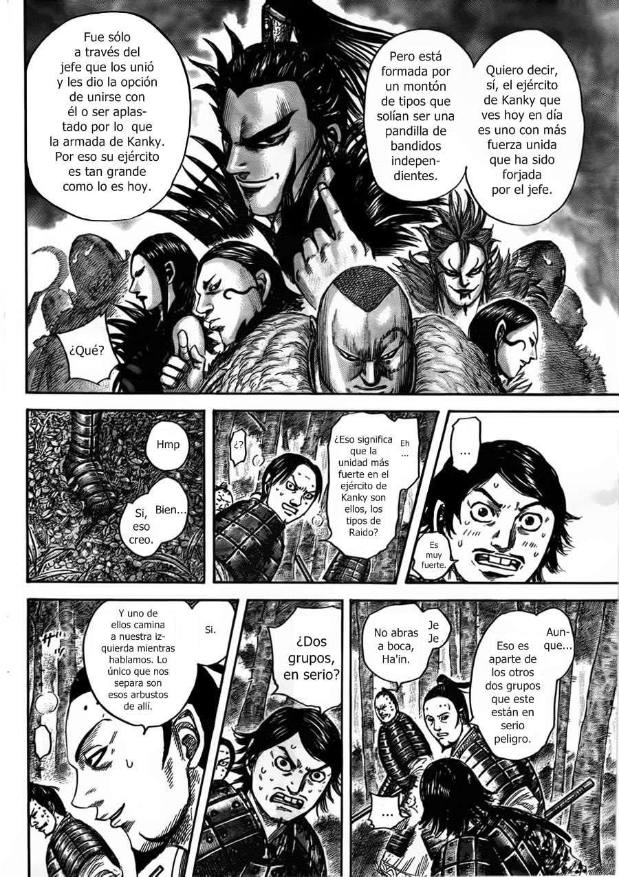 http://c5.ninemanga.com/es_manga/19/12307/418211/b1f3af7a68db79361a5e30b972f50ae1.jpg Page 8