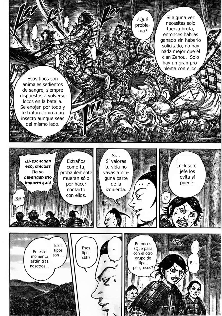 http://c5.ninemanga.com/es_manga/19/12307/418211/c76359a4473736b9e7e6c711727a6c0a.jpg Page 10