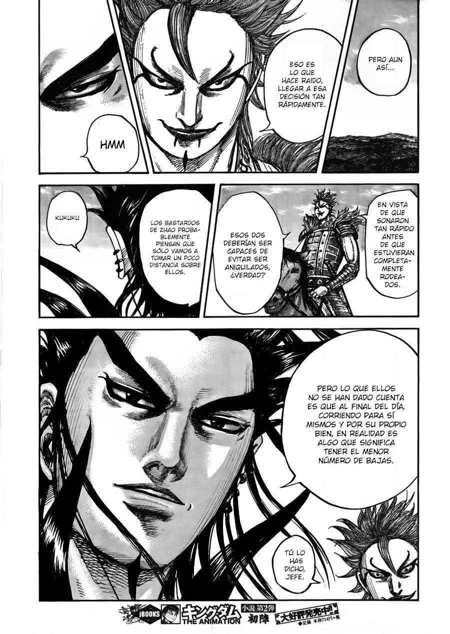 http://c5.ninemanga.com/es_manga/19/12307/420942/f5f4e71442d14e731bba118040c71f95.jpg Page 9