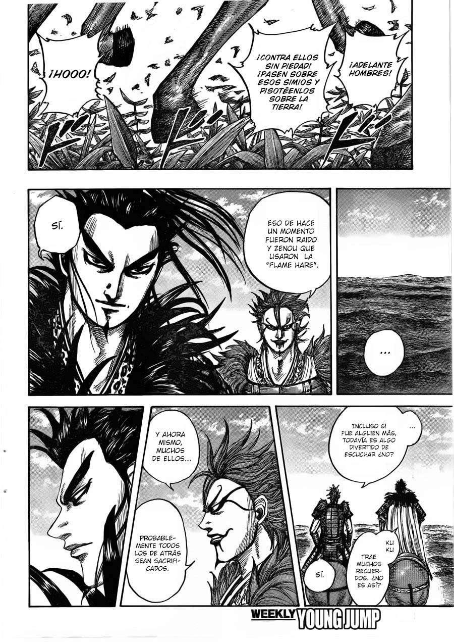 http://c5.ninemanga.com/es_manga/19/12307/420942/fc003f26d763657ad835e9b38fd1f027.jpg Page 8