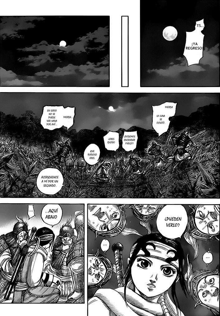 http://c5.ninemanga.com/es_manga/19/12307/429443/68881d2246abebc3aa474b51ecd7773e.jpg Page 6
