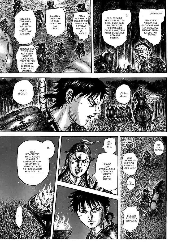 http://c5.ninemanga.com/es_manga/19/12307/429443/ad59ff806bbbc2f6e66fcdecd3bc70aa.jpg Page 4