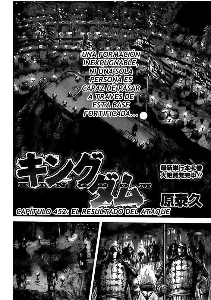 http://c5.ninemanga.com/es_manga/19/12307/429520/8d2dbf39ab407d4f97c3bd5d37d32868.jpg Page 3