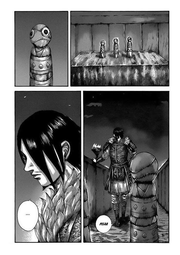 http://c5.ninemanga.com/es_manga/19/12307/429520/c7f32eb1ed57f8ce0c77128c51d1f759.jpg Page 2