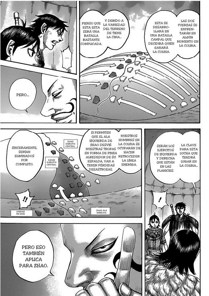 http://c5.ninemanga.com/es_manga/19/12307/429645/881e945c3b5ccf17103ecca2b675585f.jpg Page 10