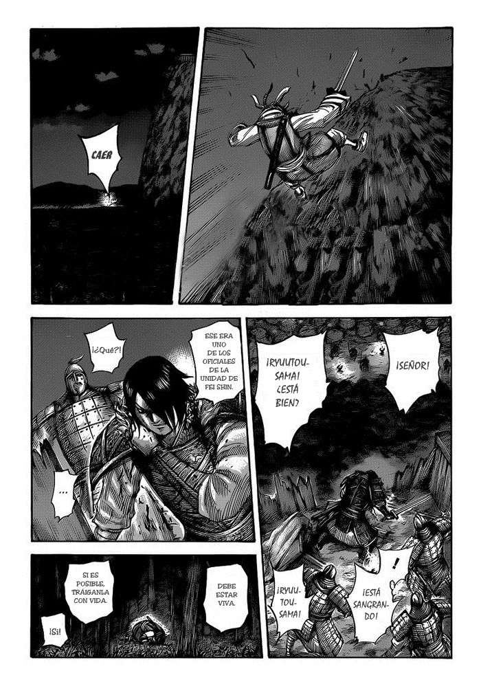 http://c5.ninemanga.com/es_manga/19/12307/429645/9a8d7eb7879dca0954771f50f440b591.jpg Page 2