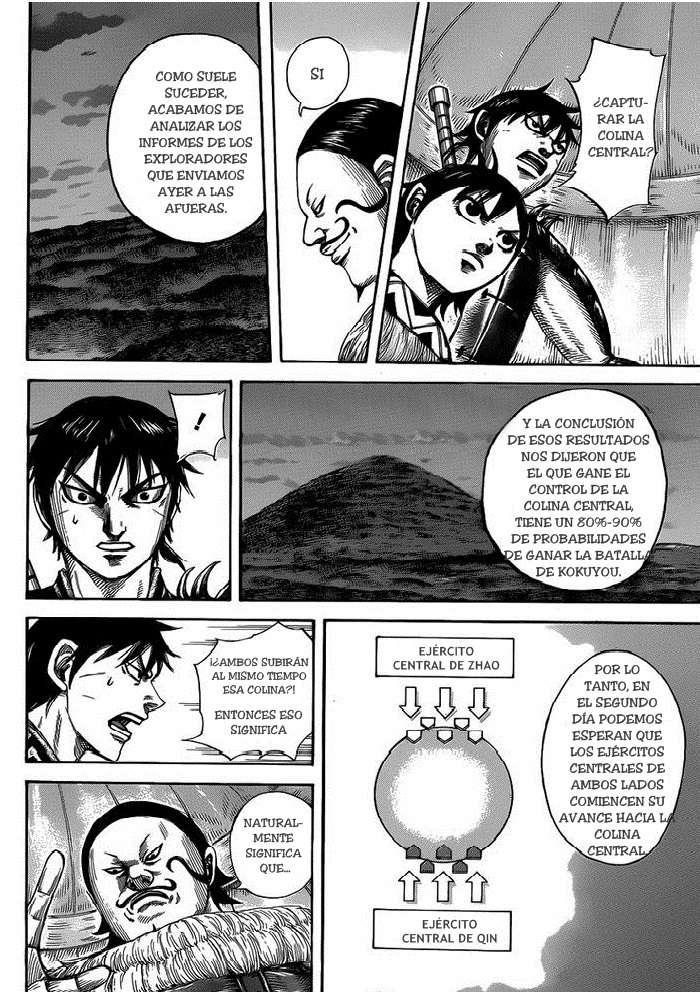 http://c5.ninemanga.com/es_manga/19/12307/429645/dbb07855b8d7d2bce26bdab6a84a31bd.jpg Page 9