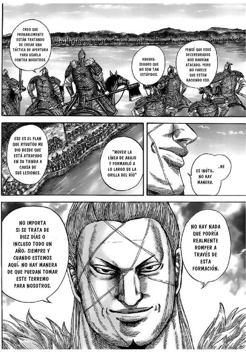 http://c5.ninemanga.com/es_manga/19/12307/431197/03eab95d17f4d717cc3d4803de055e02.jpg Page 9