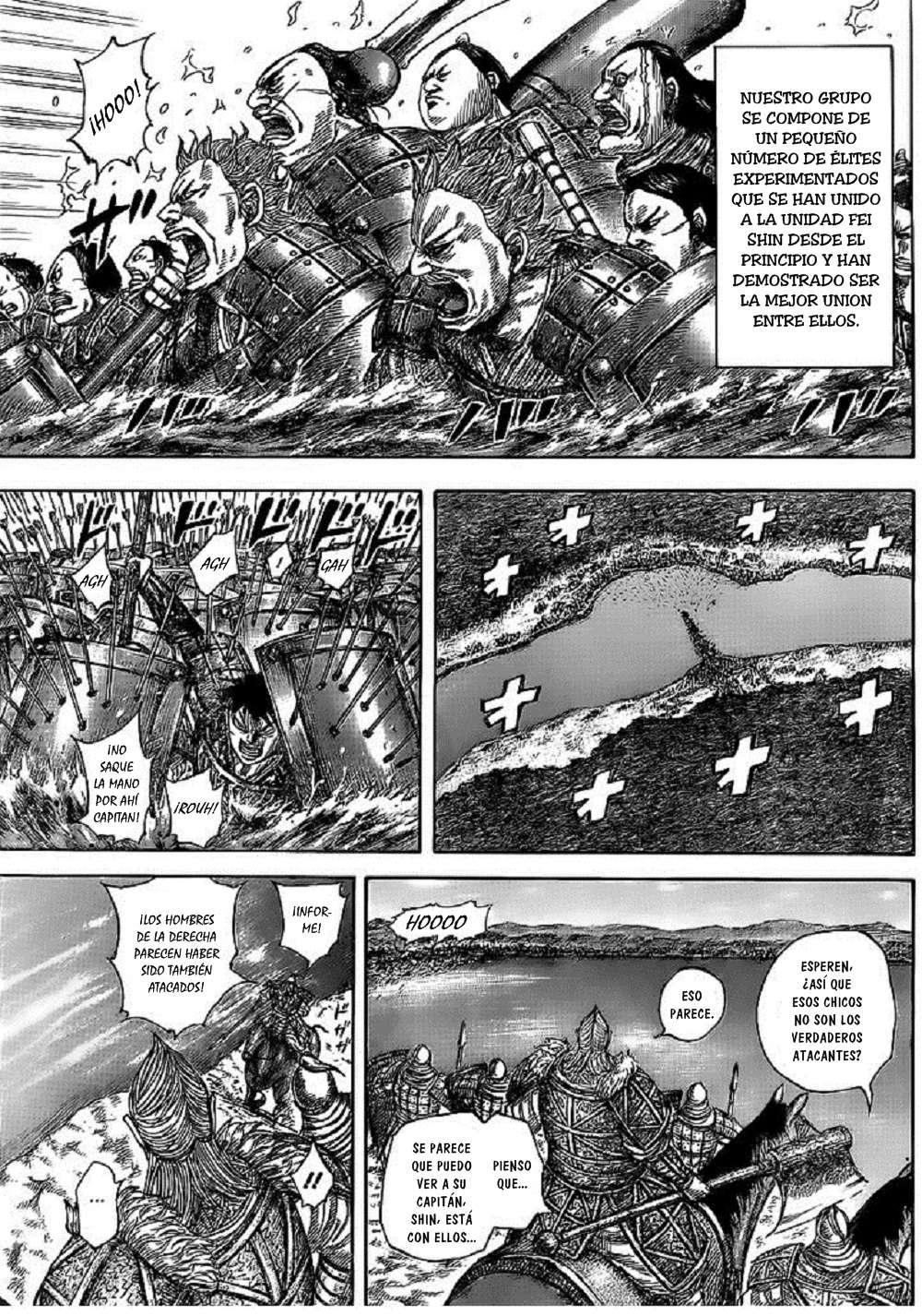 http://c5.ninemanga.com/es_manga/19/12307/431725/26c8ff85dd7610bd3855d7a63cc94971.jpg Page 10
