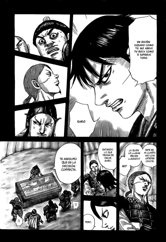 http://c5.ninemanga.com/es_manga/19/12307/433389/382de1927c057dd307f89adbebe2a701.jpg Page 10