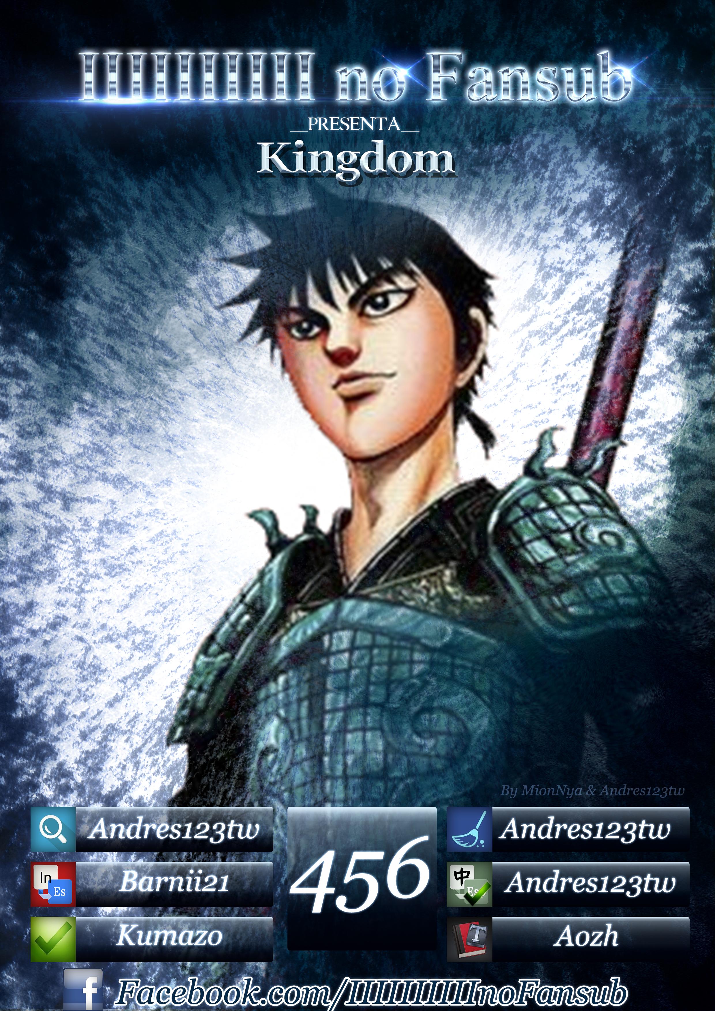 http://c5.ninemanga.com/es_manga/19/12307/433389/f933d5c2b1cf9fd42ec839ef9648bf46.jpg Page 1