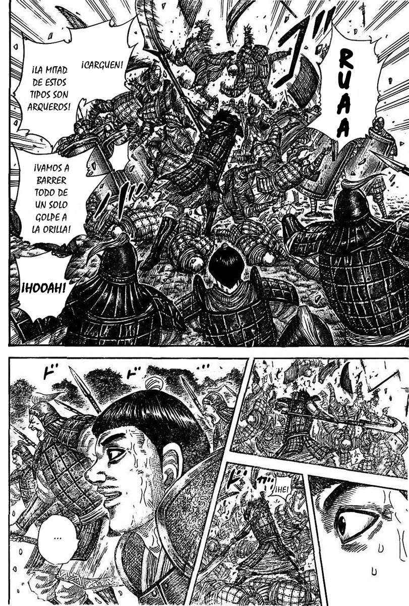 http://c5.ninemanga.com/es_manga/19/12307/434531/8bd3e786ec96aa813bd2c1bbb1117679.jpg Page 10