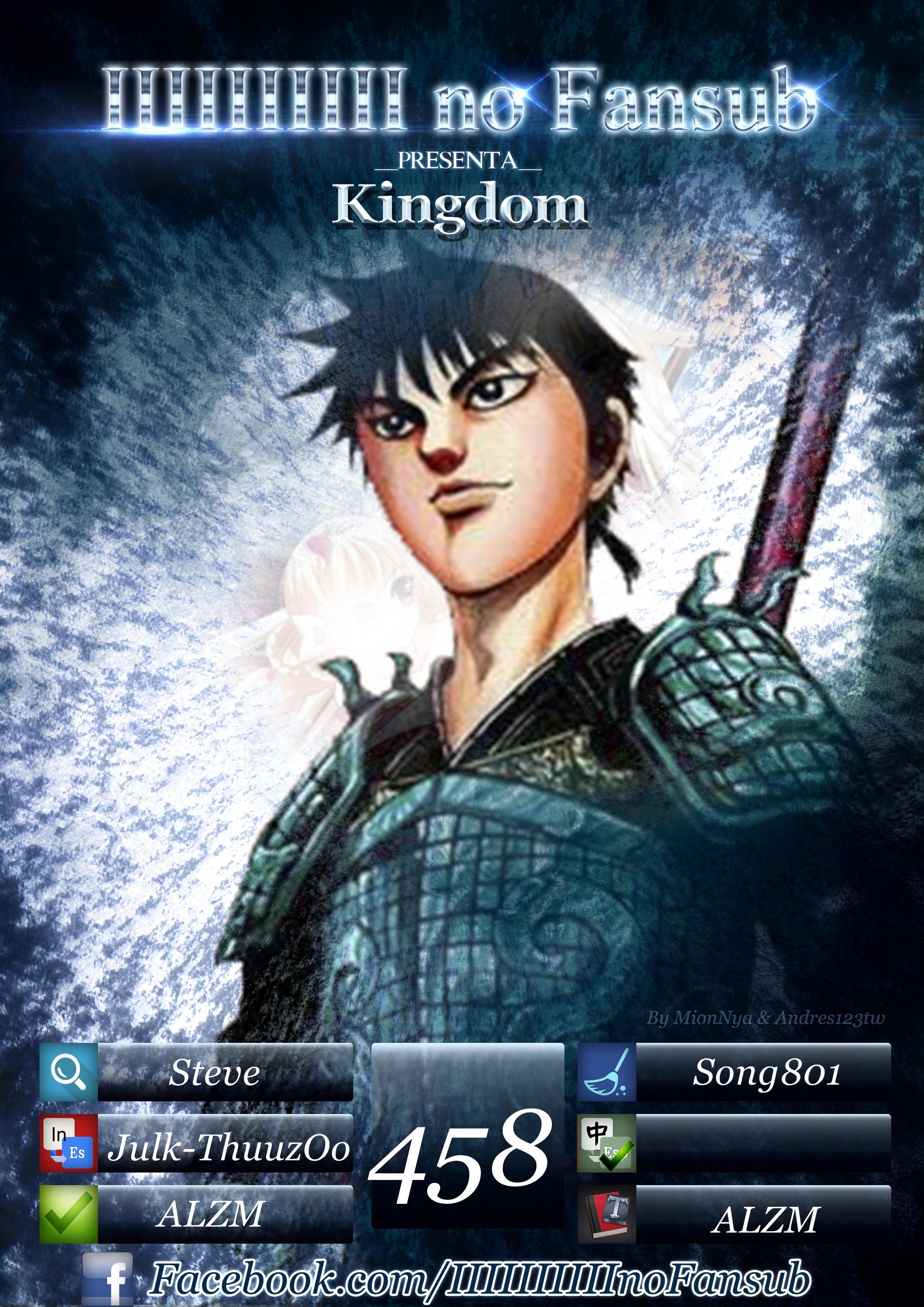 http://c5.ninemanga.com/es_manga/19/12307/437327/376d41c34fac1e911e7e197b6a28270e.jpg Page 1