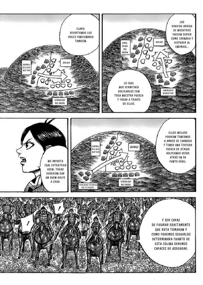http://c5.ninemanga.com/es_manga/19/12307/441694/3216f7199aebfea5191007edb7f13098.jpg Page 7