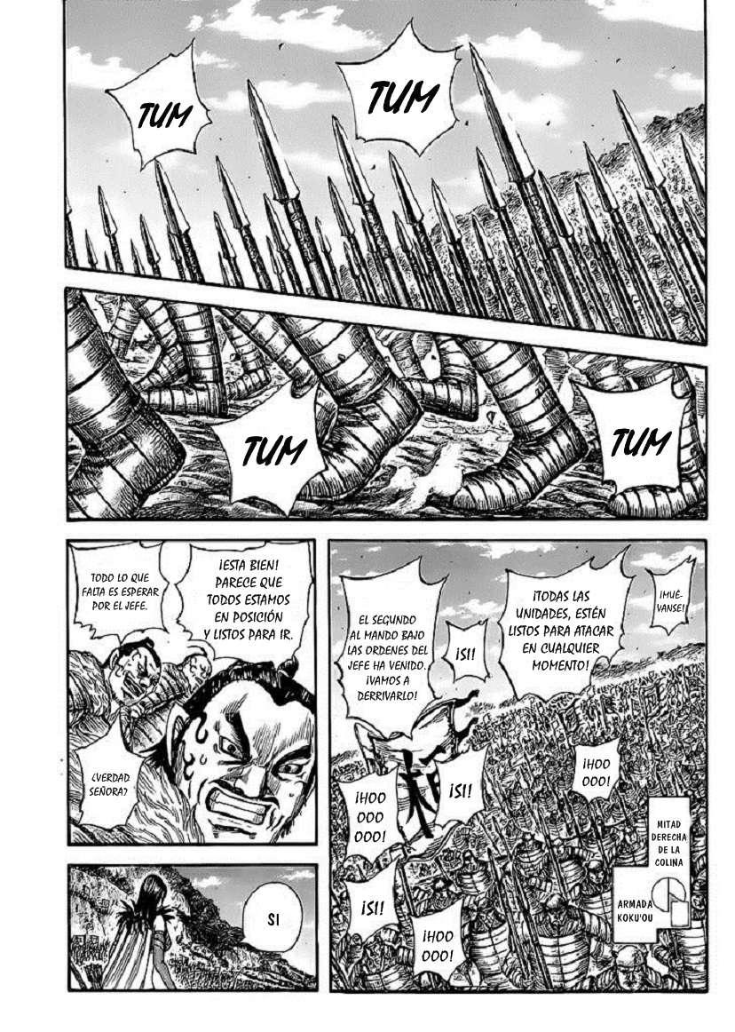 http://c5.ninemanga.com/es_manga/19/12307/441694/be0bbb0f90bc9a8c1124eb992bae98f9.jpg Page 5