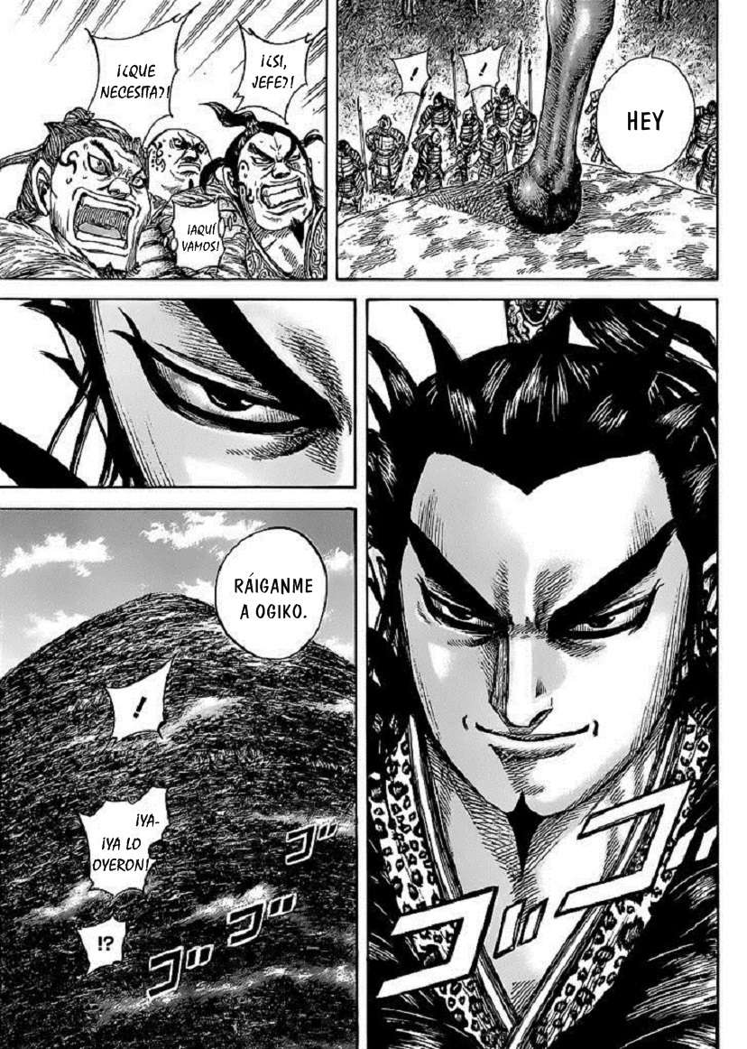 http://c5.ninemanga.com/es_manga/19/12307/441694/c6af42b259dd217b3894c0b461ff297c.jpg Page 9