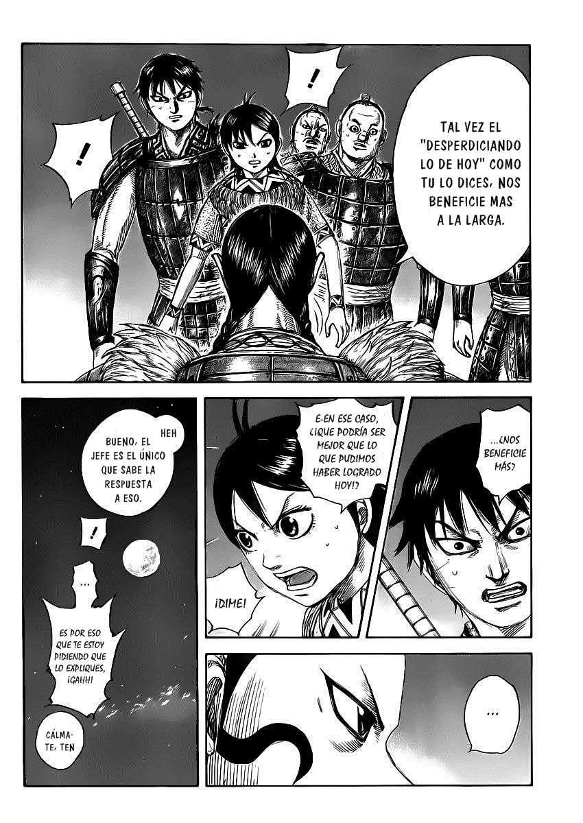 http://c5.ninemanga.com/es_manga/19/12307/442381/33f976eca39cccf5a14627fc9f6cf1b9.jpg Page 6