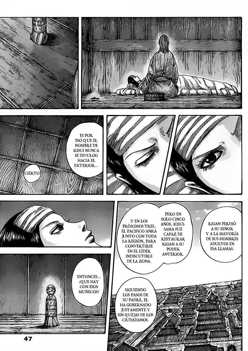 http://c5.ninemanga.com/es_manga/19/12307/446935/23fd9a01abad0b66ec4a63c66580b708.jpg Page 19