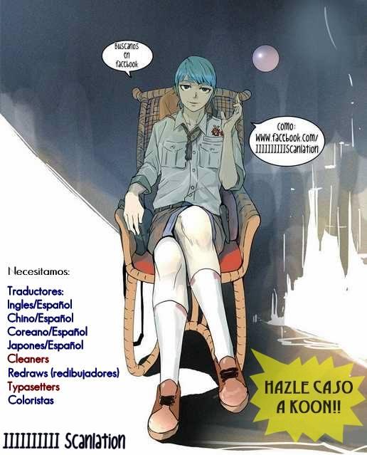 http://c5.ninemanga.com/es_manga/19/12307/446935/e0342f1c96b82b40663e25b388d3e1d9.jpg Page 23