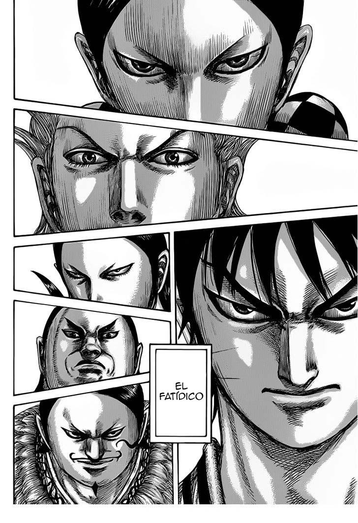http://c5.ninemanga.com/es_manga/19/12307/449599/a5aea5dd6d6e53b12a4434f55f6050e8.jpg Page 6