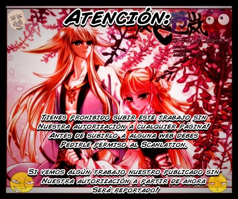 http://c5.ninemanga.com/es_manga/19/12307/449860/7461ec5822f31c1071c09bb5ad293bb4.jpg Page 1
