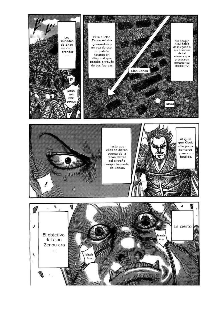 http://c5.ninemanga.com/es_manga/19/12307/452825/42cae009aa36f970c223de2959268e5a.jpg Page 10