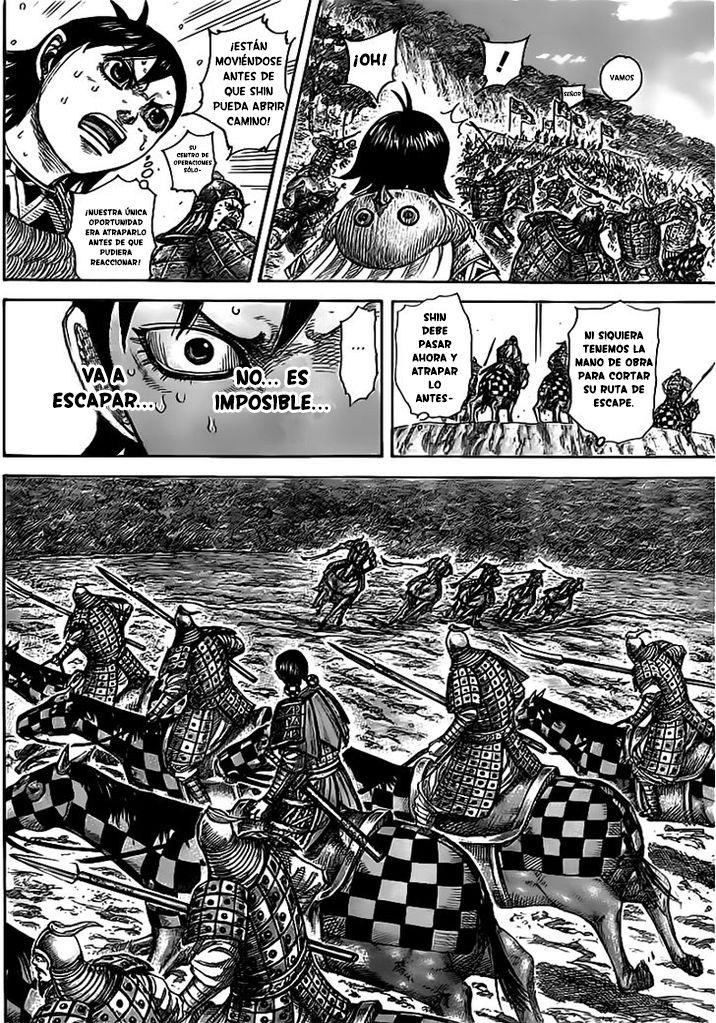 http://c5.ninemanga.com/es_manga/19/12307/462190/954599b8e9b0c7ddacd9f8c9f3f05c76.jpg Page 10