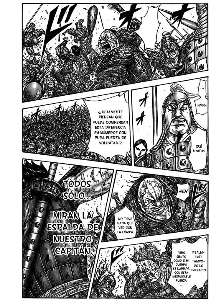 http://c5.ninemanga.com/es_manga/19/12307/462190/fa7d73e09c08cec2d9700c75f7a417d1.jpg Page 3