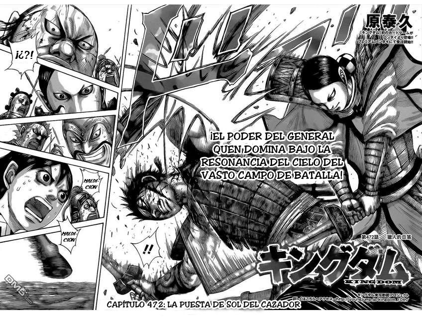 http://c5.ninemanga.com/es_manga/19/12307/464620/be67958ef1e8199e28f765c75287d07c.jpg Page 5