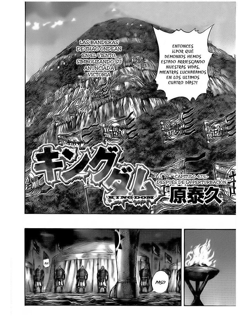 http://c5.ninemanga.com/es_manga/19/12307/467180/dc238c9533597a8cc2a9738ebde4bfcb.jpg Page 4